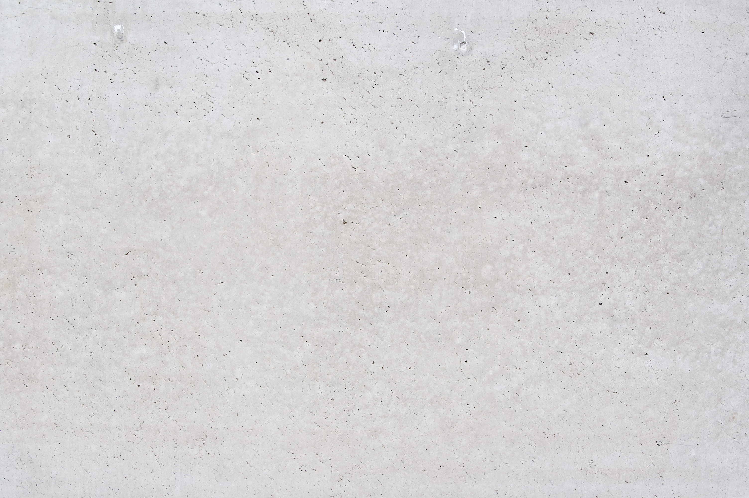 Clean concrete textures innerlink for What to clean concrete with
